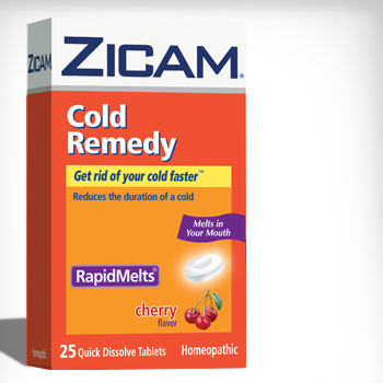 Stop a cold before it starts works for me wednesday source ccuart Images